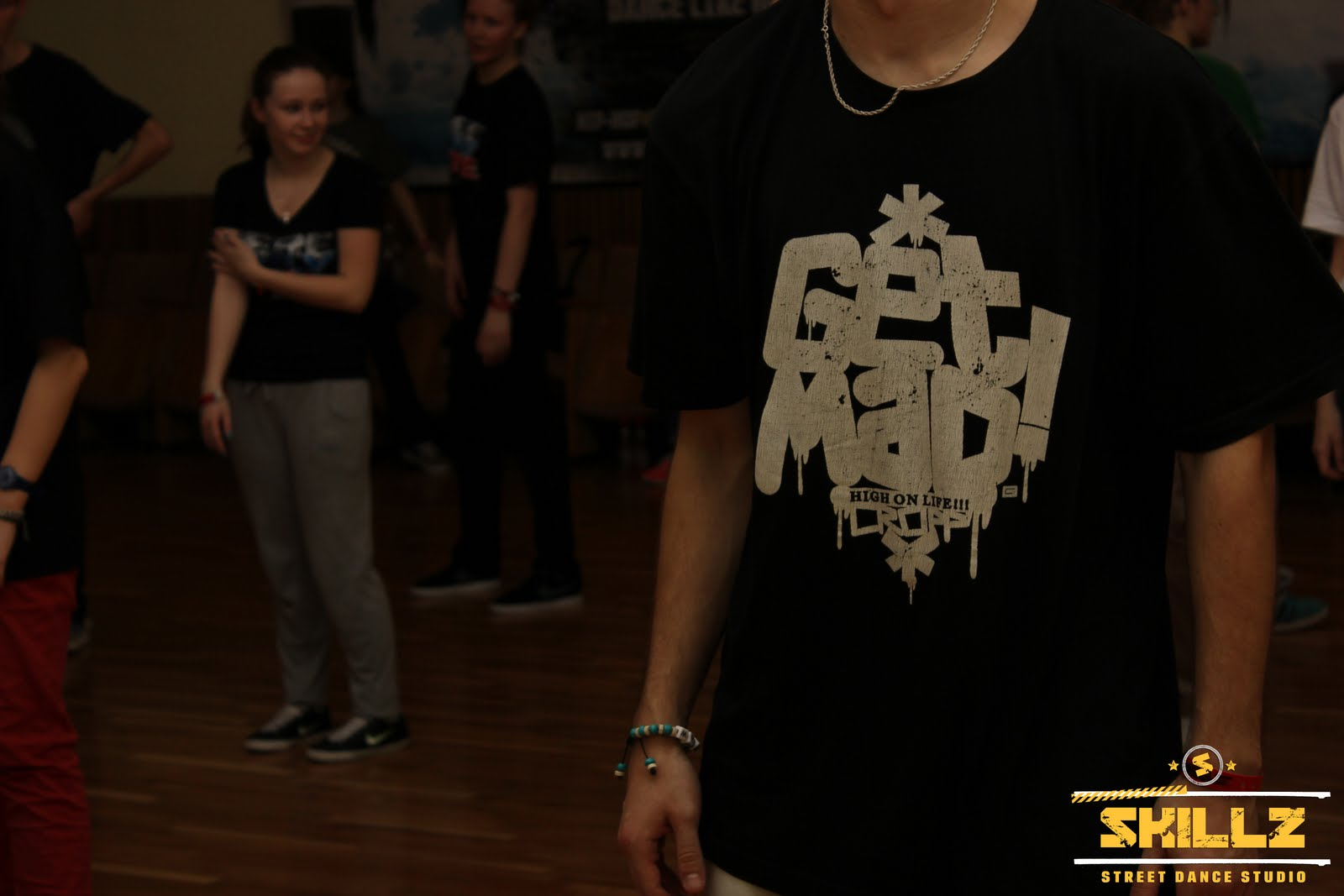 Kefton France Hip-Hop workshop - IMG_2271.jpg
