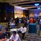 2010 MACNA XXII - Orlando - DSC01269.jpg