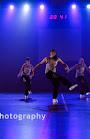 Han Balk Voorster Dansdag 2016-4148-2.jpg