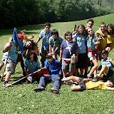 Campaments dEstiu 2010 a la Mola dAmunt - campamentsestiu585.jpg