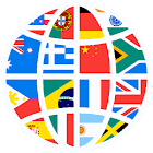 Banderas del Mundo - Quiz icon