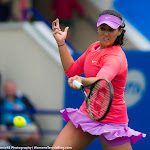 Laura Robson - AEGON Internationals 2015 -DSC_1160.jpg