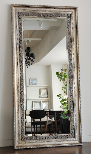 PH DECO MIRROR:PK3078S