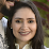 Lahisla Vilar's profile photo