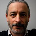 Patricio Moracho