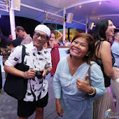 event phuket Meet and Greet with DJ Paul Oakenfold at XANA Beach Club 100.JPG