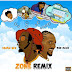 Download Audio Mp3 | Young Dee ft Ras Slick - Zone Remix