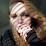 Taylor Leora McKnight's profile photo