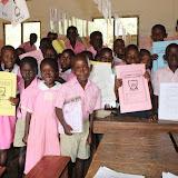 Bezoek nov./dec. 2011 - Schooldag - Laatste%2Bschooldag8.jpg