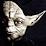 Scott Dukeson's profile photo