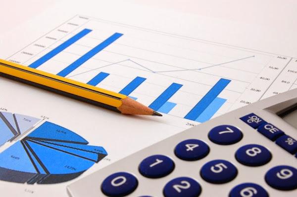 Comparador de presupuestos para diseño y desarrollo Web