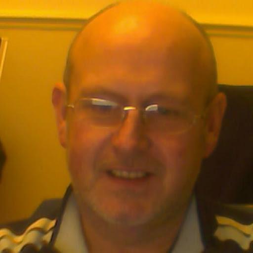 Craig Gould