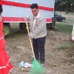 VillamanriquePalacio2008_005.jpg