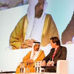 Petroleum Executive of the Year Keynote - HE Khalid Al-Falih-8.jpg