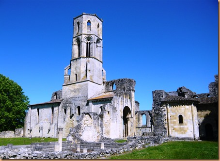 st emilion food, wine and places9h