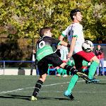 Moratalaz 1 - 1 Trival Valderas.  (33).JPG