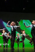HanBalk Dance2Show 2015-5851.jpg