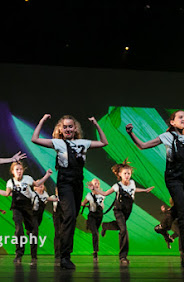 HanBalk Dance2Show 2015-5851.jpg