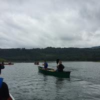 canoe weekend july 2015 - IMG_2952.JPG