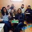 curso-intensivo-autoescuela-vial-masters-2015.png