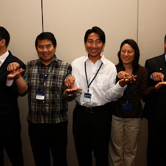 2008 03 Leadership Day 1 - ALAS_1090.jpg
