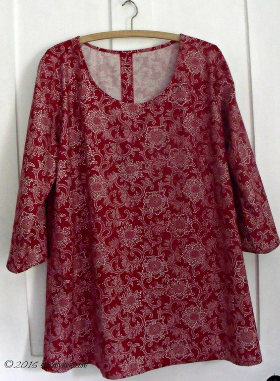 [red%2520gathered%2520back%2520tunic%2520front%255B5%255D.jpg]