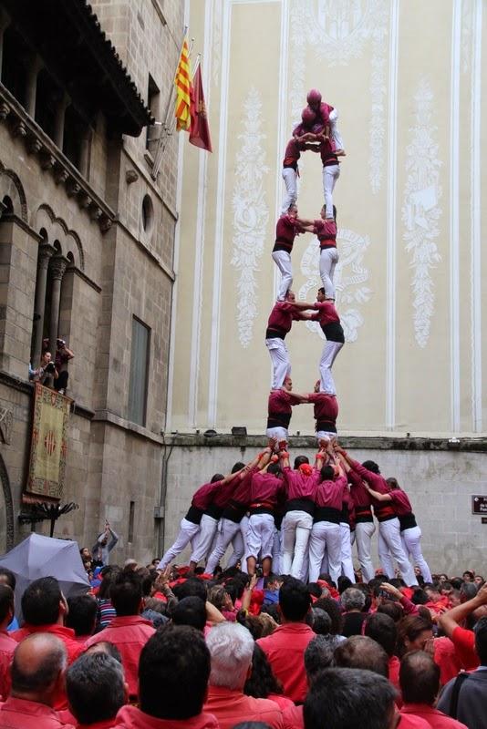 Actuació Sant Miquel  28-09-14 - IMG_5307.jpg