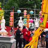2013 Rằm Thượng Nguyên - P2231881.JPG