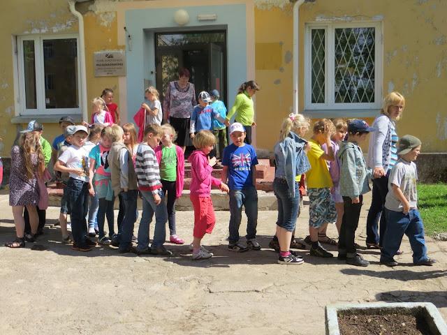 kontsert lasteaedele ja koolidele 2013 - IMG_0324.JPG