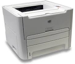 How you can download and install HP LaserJet 1160 lazer printer installer program