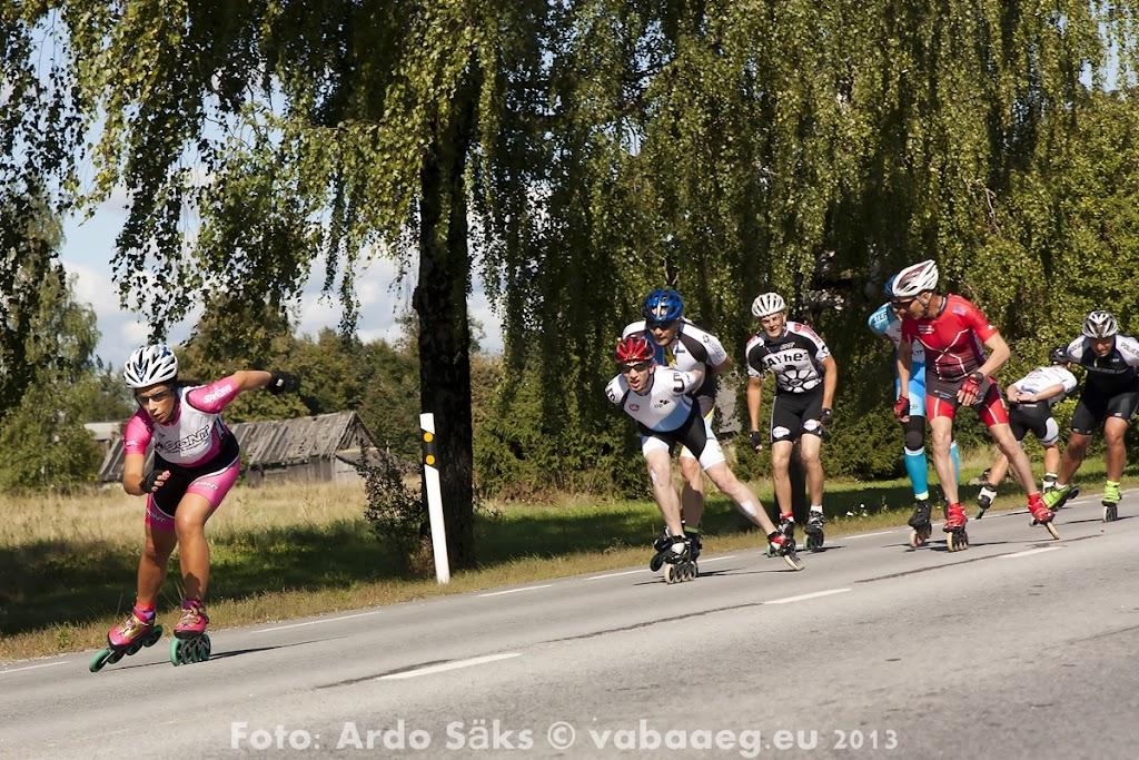 2013.08.25 SEB 7. Tartu Rulluisumaraton - AS20130825RUM_088S.jpg