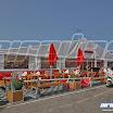 Circuito-da-Boavista-WTCC-2013-46.jpg