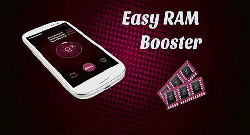Ram Booster For Android Root
