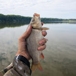 20150618_Fishing_Oleksandriya_047.jpg