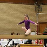 recrea wedstrijd St.Pieters Leeuw 2013 - IMG_9135.JPG