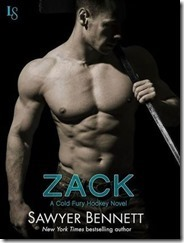Zack-372