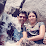 Deepak s's profile photo