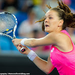 Agnieszka Radwanska - 2016 Australian Open -DSC_2290-2.jpg