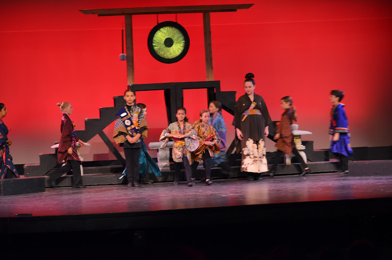 2014 Mikado Performances - Photos%2B-%2B00235.jpg
