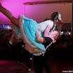 Rock & Roll Dansen dansschool dansles (61).JPG
