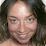 Fia Wiren's profile photo