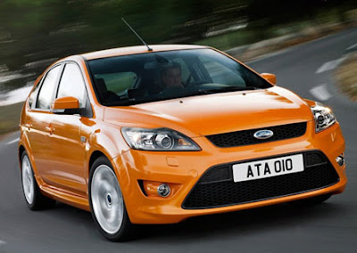 Ford Direct Used Cars From Platts Ford & Ford Direct Cars   Used Vehicles Direct from Ford UK markmcfarlin.com