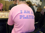 """One of the """"Pink Ladie"""""""