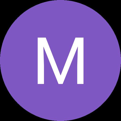 Mary violi