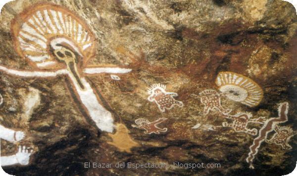 alienigenas ancestrales - HISTORY.jpeg