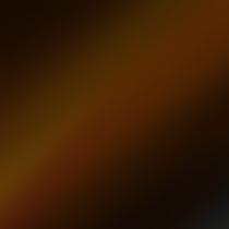 default_wallpaper_gold.png