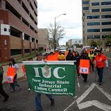 NL- workers memorial day 2015 - IMG_3301.JPG