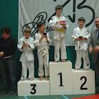 06-12-02 clubkampioenschappen 290-1000.jpg