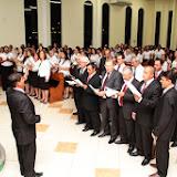 CongressoCirculosDeOracaoADPedreiras02112013