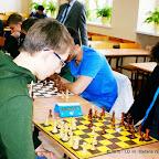 szachy_2015_02.jpg